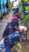 Kelompok Tani Dewasa Kawandasa, Bangkit di tengah Pandemi